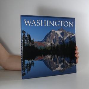 náhled knihy - Washington
