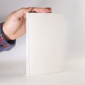 náhled knihy - Ti, kteří raději kopřivy
