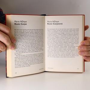 antikvární kniha Francouzská čítanka. Gutenbergova čítanka současné francouzské prózy , 2004