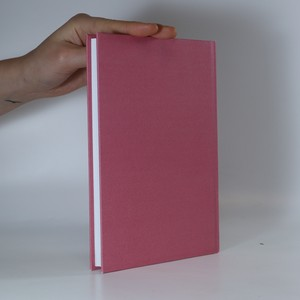 antikvární kniha Milostné rošády, 2013