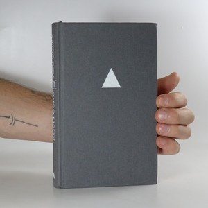 náhled knihy - ABC četby