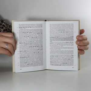 antikvární kniha Prahou krok za krokem. Uměleckohistorický průvodce městem, 2001