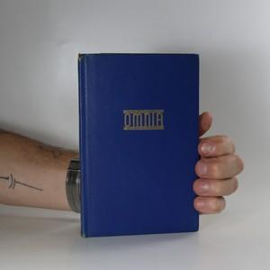 náhled knihy - Literatura