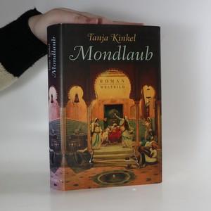 náhled knihy - Mondlaub