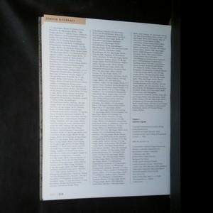 antikvární kniha Enigma 2. Tajemství Západu., 2003