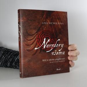 náhled knihy - Navzdory všemu : klíč k zákonu přitažlivosti