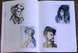 antikvární kniha Borek Bayer : hledání : (1958-2003) : slovem, kresbou i tvarem v prostoru, 2003