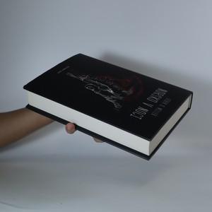 antikvární kniha Norsko v noci, 2015