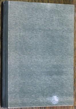 náhled knihy - Činovník, časopis pro československé junácké pracovníky a teorii junácké výchovy, ročník XXV