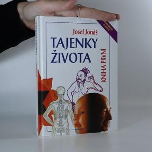 náhled knihy - Tajenky života 1. Dveře stále otevřené.