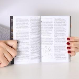 antikvární kniha Slovo na cestu. Nový zákon s ilustracemi, 2015