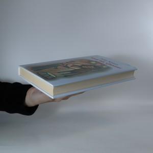 antikvární kniha Muž na vlastní stopě, 2007