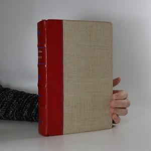 náhled knihy - Amelie