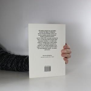 antikvární kniha Začínám znovu : štěstí a úspěch napodruhé, 1998