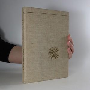 náhled knihy - Myšlení a řeč