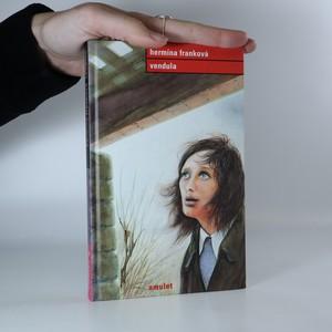 náhled knihy - Vendula