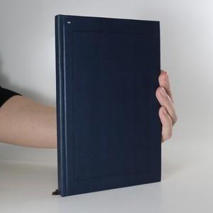 náhled knihy - Ženy od mysu Sur