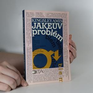 náhled knihy - Jakeův problém