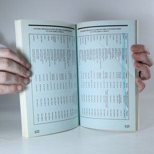 antikvární kniha Je vais en France , neuveden