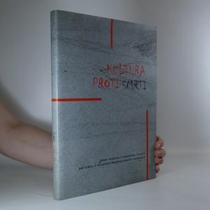 náhled knihy - Kultura proti smrti