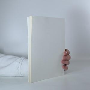 antikvární kniha Historie Státního zdravotního ústavu, neuveden