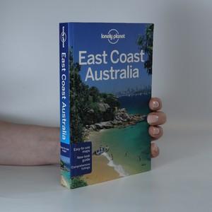 náhled knihy - East Coast Australia
