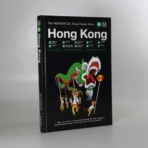 náhled knihy - Hong Kong