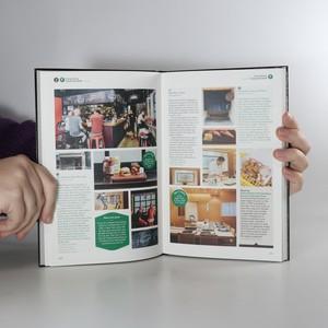 antikvární kniha Hong Kong, 2015