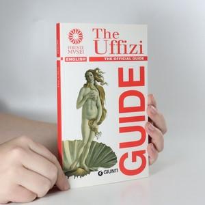 náhled knihy - The Uffizi