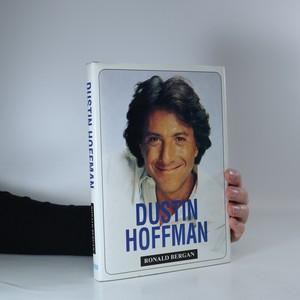 náhled knihy - Dustin Hoffman