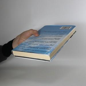 antikvární kniha Útěk do divočiny, 2007
