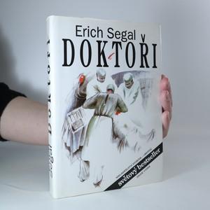 náhled knihy - Doktoři