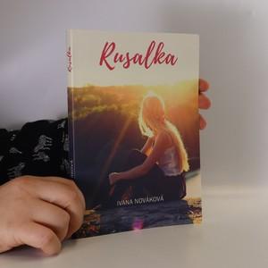 náhled knihy - Rusalka