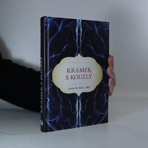náhled knihy - Krámek s kouzly