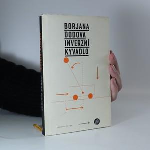 náhled knihy - Inverzní kyvadlo
