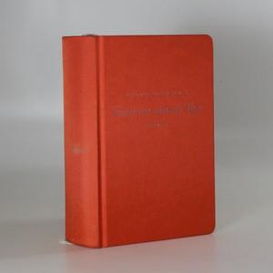 náhled knihy - Zwei an einem Tag