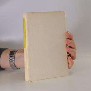 náhled knihy - Sylvie / Aurelie