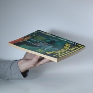 antikvární kniha I nám vládli nemocní? Naši první prezidenti očima medicíny., neuveden