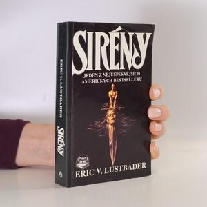 náhled knihy - Sirény