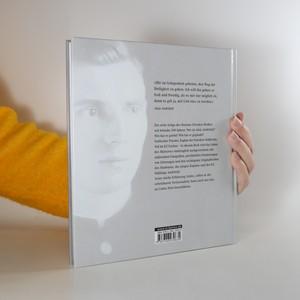 antikvární kniha Alojs Andritzki. Ein Lebensbild, 2011