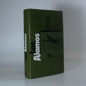 náhled knihy - Los Alamos