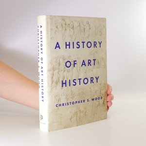náhled knihy - A History of Art History