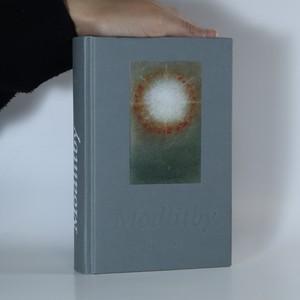 náhled knihy - Modlitby