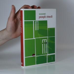náhled knihy - Nizozemě