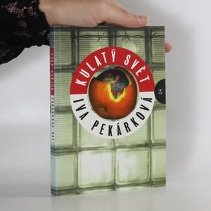 náhled knihy - Kulatý svět