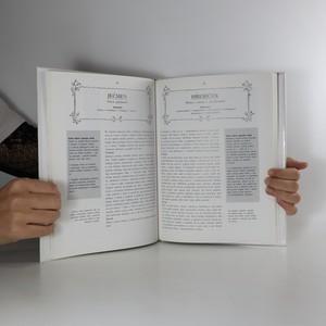 antikvární kniha Rady babky kořenářky, 1997