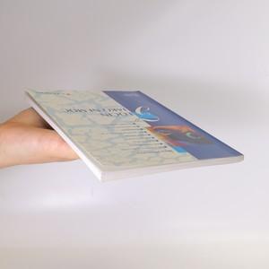 antikvární kniha Zločin jako nemoc, 2001