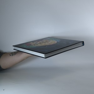 antikvární kniha Mosaics. Mozaikové obrazy z období až po sametové revoluci, 2010
