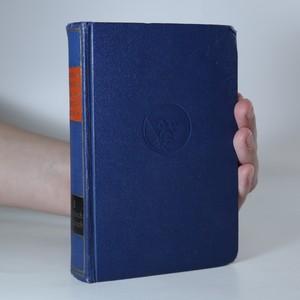 náhled knihy - Langenscheidt's Pocket-Dictionary of the English and German Languages. Second Part. German-English. Langenscheidts Taschenwörterbuch der englischen und deutschen Sprache. Zweiter Teil. Deutsch-Englisch