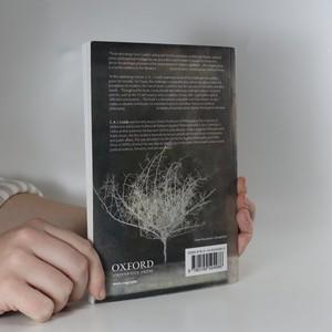 antikvární kniha Messy morality. The challenge of politics, 2010